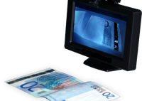 LCD CHECK 4″