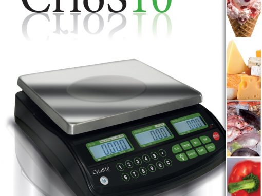 RCH CRIOS10